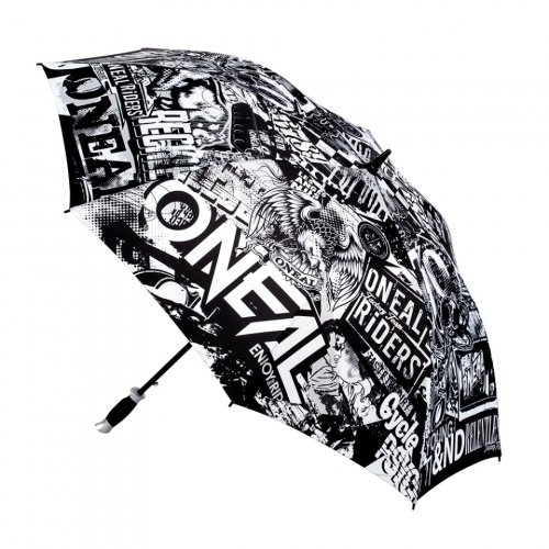 Oneal Attack Umbrella