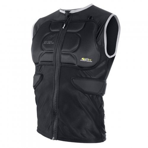 Oneal BP Vest Protector