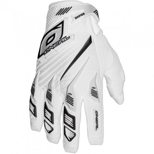 1a5869cc4b Fox Womens Dirtpaw Race MX17 Glove