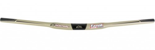 Renthal Fatbar Lite Carbon LTD Edition