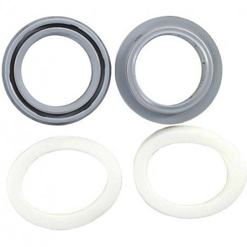 Rock Shox 32 mm Dust Seal Kit