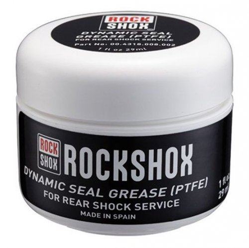 RockShox Dynamic Seal Grease 30ml
