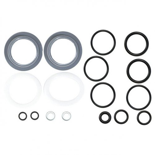 Rock Shox Sektor RL Solo Air Service Kit