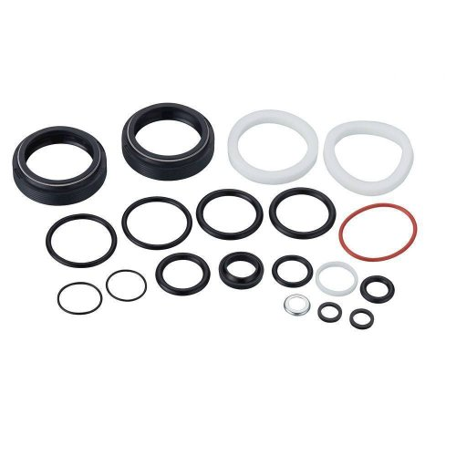 RockShox Lyrik/Pike Solo Air A1 Full Service Kit