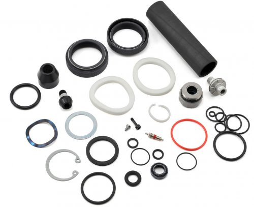 RockShox Lyrik Solo Air B1 Full Service Kit