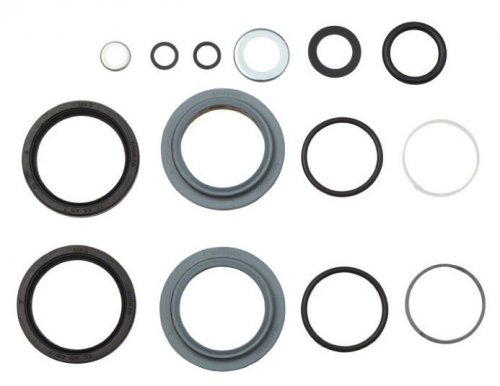 Rock Shox Recon Silver Coil Service Kit