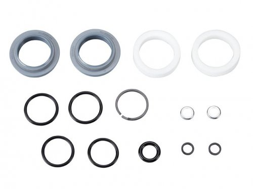 Rock Shox Sektor TurnKey Dual Position Coil Service Kit