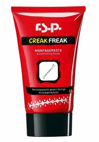 RSP Creak Freak (50 g)
