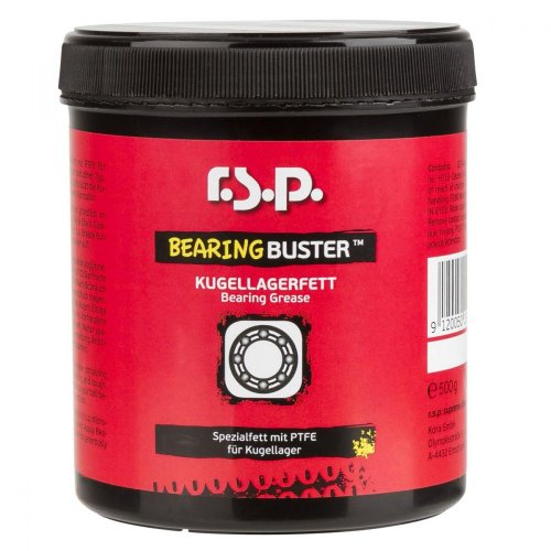 RSP Slick Kick Grease (500 g)