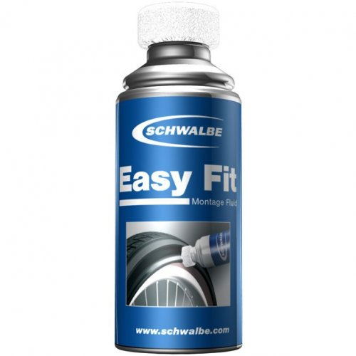 Schwalbe Easy Fit