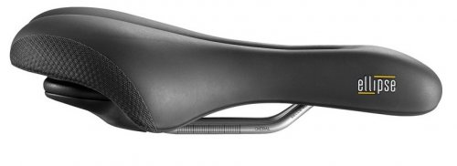 Selle Royal Ellipse Moderate