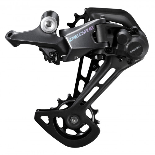 Shimano Deore RD-M6100