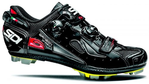 Sidi Dragon 4 CC