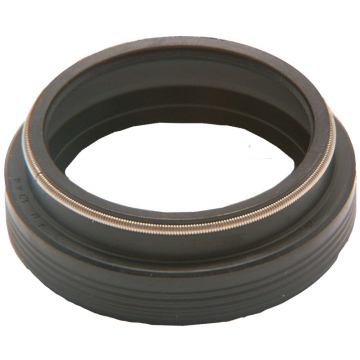 SR Suntour Dust Seal 32 mm