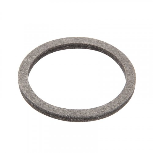 SR Suntour Foam Ring 32 mm