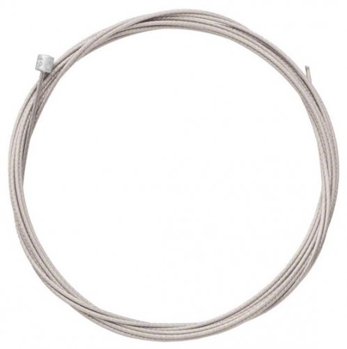 Sram 1.1 Shift Cable