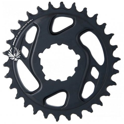 Sram Eagle Direct Mount Cold Forged Chainring (3mm)
