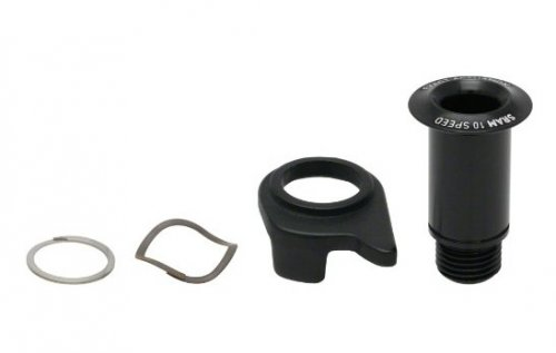 Sram Hanger Bolt Kit for X0/X9
