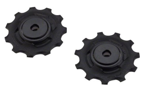 Sram X9 X7 GX TYPE 2 Pulley Kit