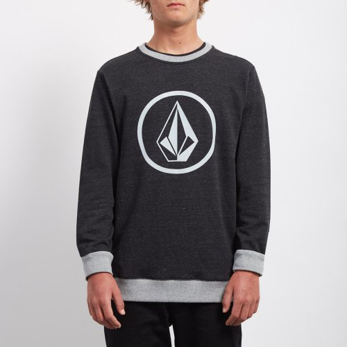 9bb89e00ab Fox Destrakt Crew Fleece