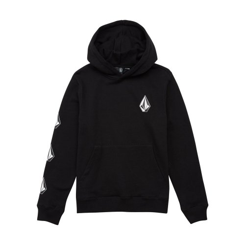 Volcom Youth Deadly Stones Hoodie e5e10e0d13
